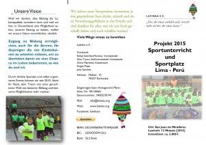 Sportunterricht_Flyer